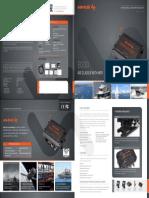 USB AIS-Brochure