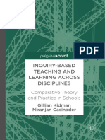 Inquiry-based Teaching and Learning across disciplines.pdf