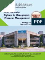 BrochurePGDM(FM)2020-2022.pdf