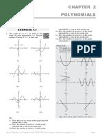 ncjemata02.pdf