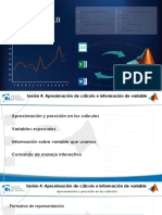 MATLAB - MOD III - SESION 4 - APROXIMACIÓN DE CÁLCULO E INFORMACIÓN DE VARIABLE-PRESENTACION.pdf