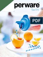Catalogue_Summer_2016pdf