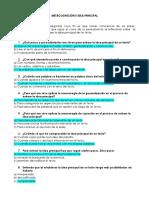 Metacognición 2 copy.pdf