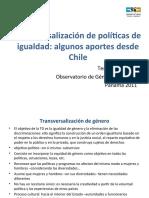 5_Transversalizaciojn_politicas_igualdad_Chile