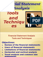 2-FS-Analysis-UST (1).ppt