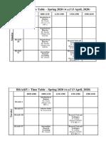 Time w.e.f 13th April,2020.pdf