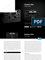shadow_hills_mastering_compressor_manual