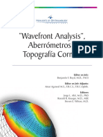 Aberrometria y Topografia Corneal. Boyd LIBRO.pdf