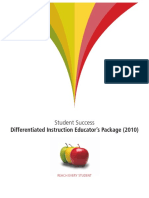 2010EducatorsGuide.pdf