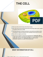 The cell intro.pdf