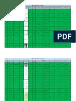 Development Chart (LPP).pdf