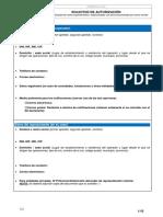 formulario_autorizacion.pdf