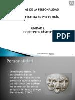FUNDAMENTOS_PERSONALIDAD_2016