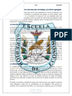 Sosa Rivera Maricela Resumen Viernes 24