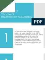 9.-Practice-Set-Estimation-of-Parameters