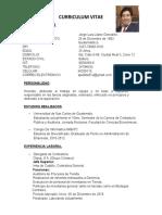 Curriculum Vitae Jorge López.docx
