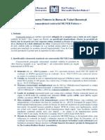 Exemplu tranzactionare SILVER futures.pdf