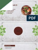 metabppt-WPS Office.pptx