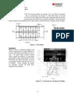 Tutorial 5 - CIVE1179Tutorial_5_Tension2016.pdf