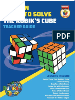 Learn_to_Solve_Teacher_Guide_Apr_2020_reduced_W_COVER