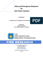 201005-NFPA-Fire-Fighter-Safety-and-Emergency-Response-for-Solar-Power-Systems.pdf
