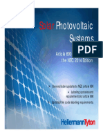 NEC articulo 690 actualizaciones.pdf