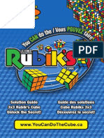 Rubiks_Solution_book_bilingual_frenchenglish
