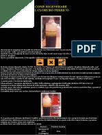 rigenerare il cloruro ferrico.pdf
