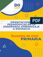 Orientaciones docente Primaria.pdf