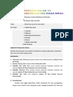 PERTEMUAN 11 PENGANTAR ASUHAN.pdf