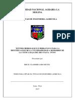 lobo-reyes-erik-vladimir.pdf