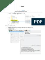 Jmeter_Doc.docx