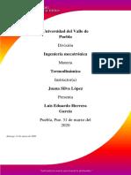 Ciclos_Potencia_HEGL_4J2.pdf