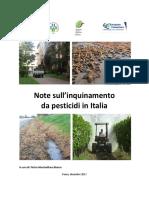 2017.12.-Contaminazione-pesticidi-Italia-finale.pdf