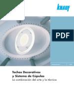 DCS (2008-11) - 01010005 -techos-decorativos-y-sistema-de-cupulas-