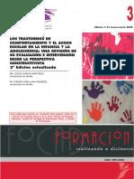 Los trast del comportamiento y el acoso escolar en la inf y adolesc. 2ª ed act.pdf
