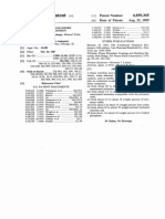Flame retardant and smoke suppressant composition