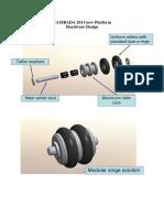 CAMBADA-mechanical_description-2014