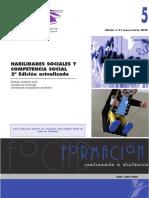 Habilidades sociales y competencia social. 2ª ed act.pdf