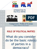 Introduction to Political Parties.pdf