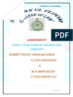 assignment2.pdf.pdf