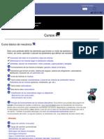 Manual de Mecanica y Electric Id Ad Del Automovil