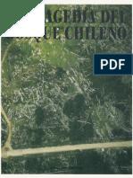 La tragedia del bosque chileno.pdf