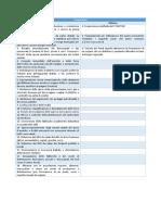Scheda riassuntiva programma minimo e massimo.pdf