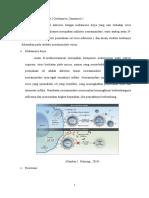 MakalahInhibitor Neuraminidase