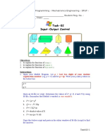 Task02_Matlab_2020