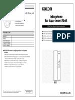 KIP-603_.pdf