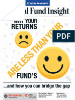 Mutual_Fund_Insight_-_February_2020.pdf