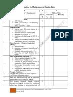 20. Multiparameter Monitor, Basic.docx