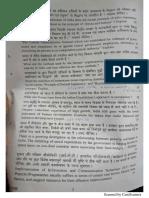 UPSC 2019 General Studies Paper 2 GS2